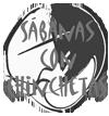sabanas_logo_mini_gris