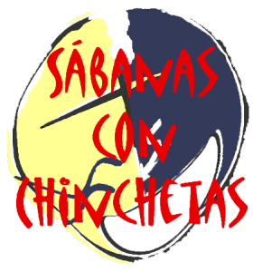 sabanas_logo_over_text